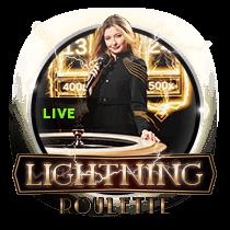 lightning live