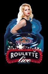 live roulette goksites